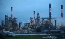 النفط عند أعلى مستوى منذ 2015  متأثرا بأحداث إيران