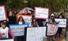 انفجار يافا: ذوو الضحايا يطالبون بمقاضاة الجناة