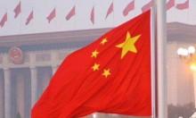 الصين: تأشيرات تصل إلى 10 سنوات لأصحاب الكفاءات