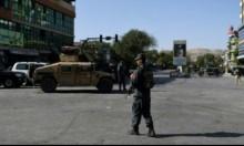 أفغانستان: 11 قتيلا في تفجير انتحاري في كابل