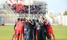 هـ. كوكب يودّع المنافسة على كأس الدولة