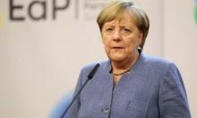 52٪ من الألمان يرفضون ترشح ميركل للانتخابات مجددا