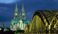 ألمانيا: دعوات لتأسيس هيئة لبحث شكاوى الممثلات من التحرش