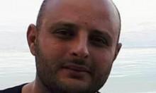 جلجولية: التحقيق في مصرع محمد طه