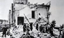70 عامًا على تفجير الهاغاناه الإرهابي لفندق سميراميس