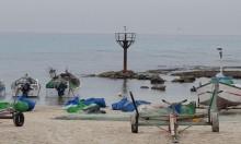 ردا على استجواب الزبارقة: وزارة الزراعة تدرس تعويض الصيادين