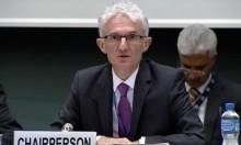 50 مليون دولار للاستجابة العاجلة للأزمة في اليمن