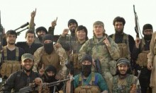 مقتل أكثر من ألفي مقاتل أفغاني حاربوا مع النظام بسورية