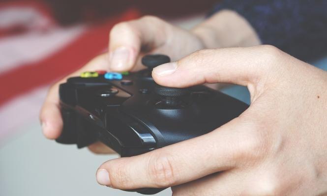 تصنيف اضطراب ألعاب الفيديو مرضًا