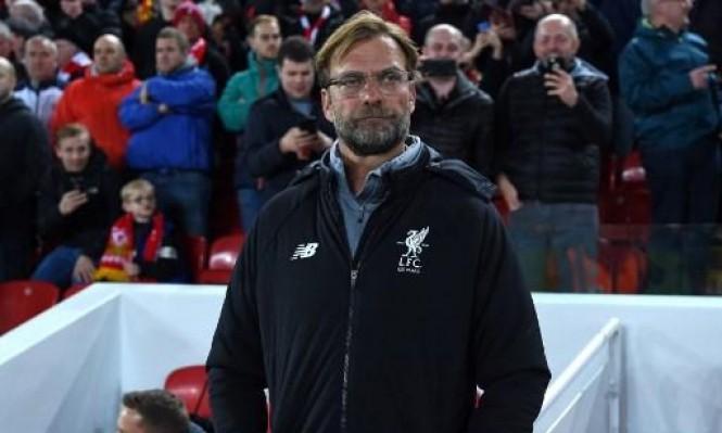 ليفربول يتحرك لضم لاعب عربي خلفا لكوتينيو
