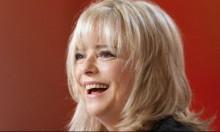 رحيل المغنية الفرنسية الشهيرة فرانس غال