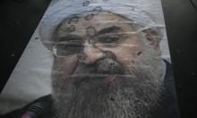 """الحرس الثوري الإيراني: """"تمكنا من إخماد الاضطرابات"""""""