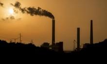 إسرائيل تقرر إعادة تزويد غزة بالكهرباء صباح الغد
