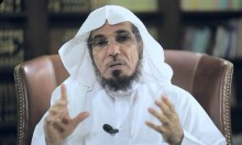 السعودية تمنع أقارب الداعية سلمان العودة من السفر