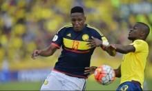 برشلونة يحسم ثاني صفقاته بعد كوتينيو