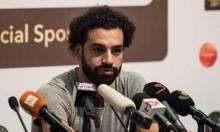 صحيفة: بيريز يخطط للتعاقد مع المصري صلاح
