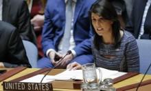 واشنطن تشترط تعليق بيونغ يانغ تجاربها النووية قبل التفاوض