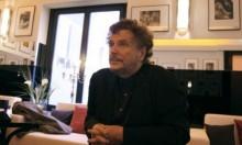 المخرج الألماني ديتر فيدل ينفي اتهامات بالتحرش والاعتداء الجنسي