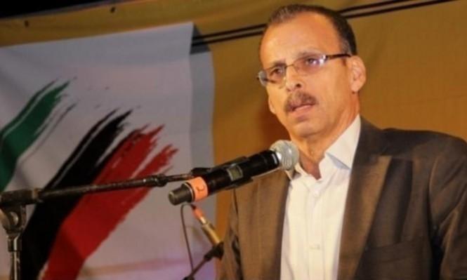 نحو حركة فلسطينية شعبية تتبنّى الدولة الواحدة
