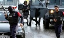 """الأردن يحبط مخططا تفجيريا لـ""""داعش"""" بهدف زعزعة الأمن"""