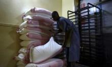 السودان: مقتل طالب ومصادرة صحف بالاحتجاج على غلاء الخبز