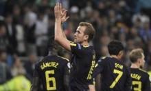 ريال مدريد يصرف النظر عن كين ويحدد بديلا له