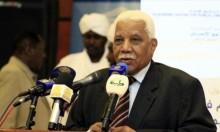 السودان يرفض التطبيع مع إسرائيل ويحذر من التقسيم