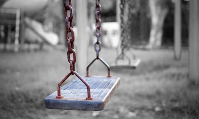 خطف الأطفال في مصر: عقوبة تصل إلى الإعدام