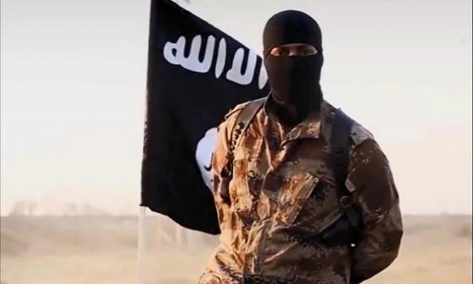 برلين تستعد لوصول 100 طفل من أبناء مقاتلي داعش