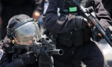 منظمة حقوقية: إسرائيل قتلت 15 طفلًا فلسطينيًا خلال 2017