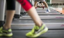 دراسة: 30 دقيقة رياضة يوميًا تمنع أمراض القلب بمنتصف العمر