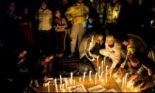 الصحفي الجنوب أفريقي المخطوف في سورية منذ عام على قيد الحياة