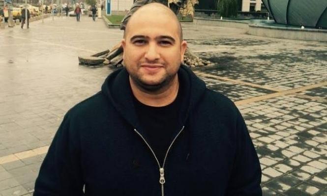 حيفا: تمديد منع النشر في ملف جريمة قتل أمير سابا