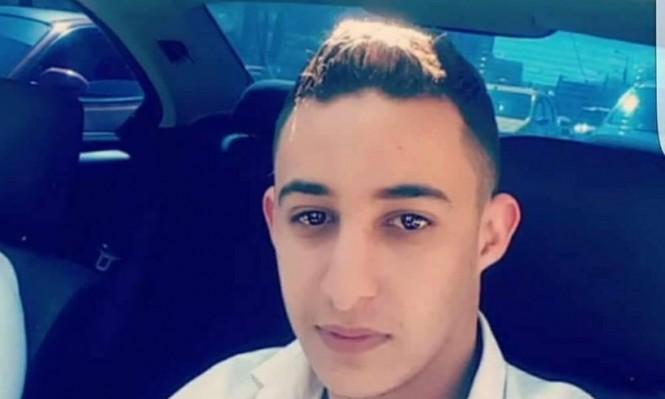 اللقية: عائلة أبو عبيد تغادر لإحضار جثمان ابنها من رومانيا