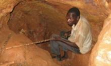 الكاميرون: مصرع 43 شخصا في مناجم مهجورة