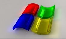 """تحديثات أمنية في """"مايكروسوفت""""  تسبب ببطئ الأجهزة"""