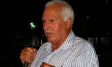 الوفاق: استقالة يوسف العطاونة خلال أيام