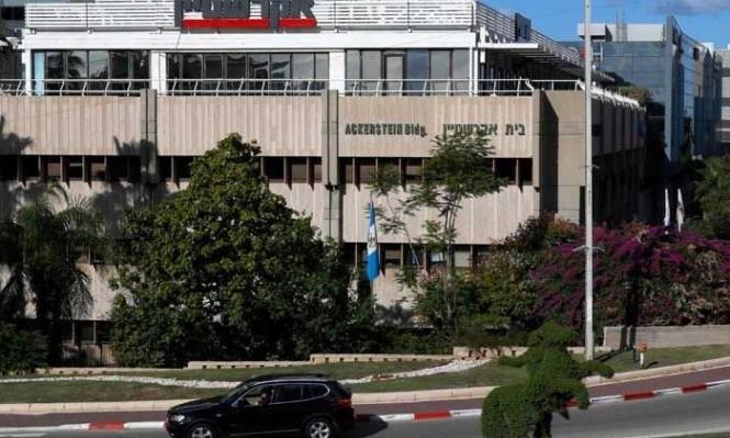 دعوى قضائية ضد قرار غواتيمالا نقل سفارتها للقدس