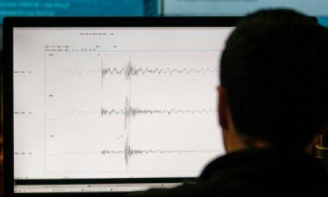تحذيرات من تسونامي: زلزال عنيف في الكاريبي