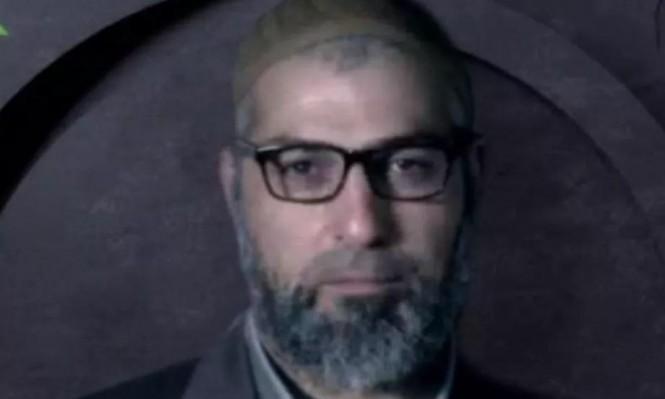 """""""هوية مزورة"""": صحافي إسرائيلي بثوب جهادي"""