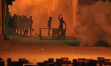 السلطات التونسية تستعين بالجيش لإخماد الاحتجاجات