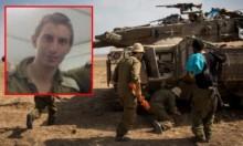 القسام تتهم والدة الجندي غولدن المتاجرة بمعاناة ابنها