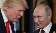 """الكرملين: التقرير الأميركي حول """"التهديد"""" الروسي مسيء"""