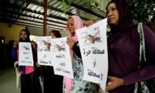 """السلطات السودانية تستهدف حرية التعبير مجددًا: مصادرة """"التيار"""" و""""الأخبار"""""""
