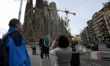 إسبانيا تتفوق على أميركا وتصبح ثاني وجهة سياحية بالعالم