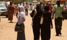 السودان: مدير جامعة مناصر للمرأة يعتدي على طالبة بالضرب