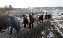 25 مليون يورو من الاتحاد الأوربي لتركيا لخدمة اللاجئين