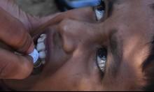 """""""الكوليرا"""" يجتاح زامبيا  والحكومة تحظر تجول المواطنين"""