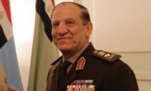منافس من الجيش: سامي عنان يعلن الترشح رسميًا لرئاسة مصر