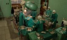 نجاح أول عملية زراعة قلب صناعي لطفل كويتي